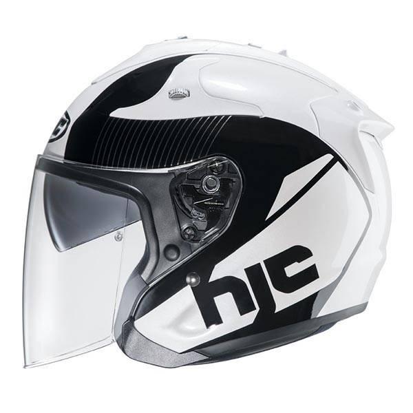 Какой выбрать шлем для мотоцикла