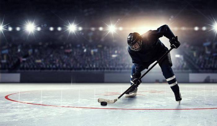 Какой самый травмоопасный вид спорта