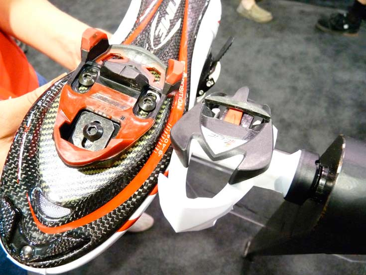 time-iclic-pedal-interbike09-01
