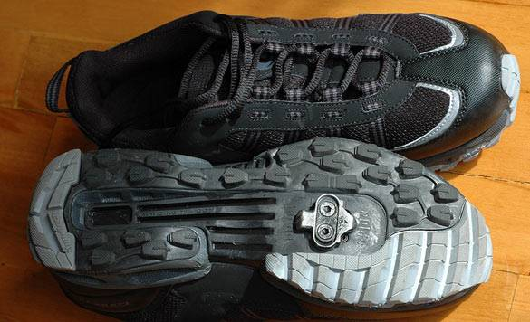 cycling_shoes-1