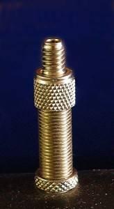 Dunlop_valve-164x300.jpg