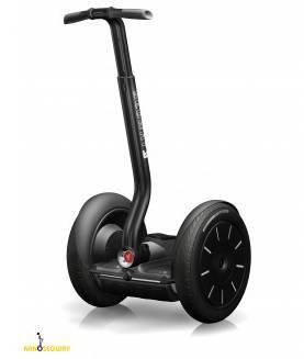 Скутер на двух колесах как называется