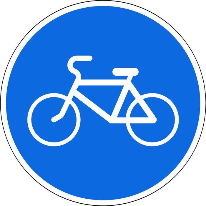 Нужны ли права на велосипед с мотором
