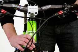 Как правильно настроить велосипед