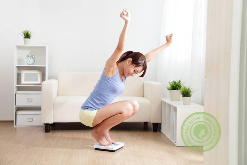 Спортивное питание жиросжигатель для женщин