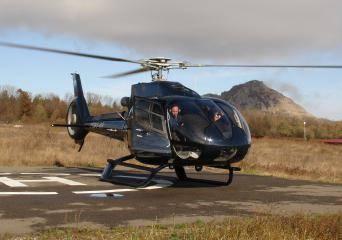 Как стать гражданским пилотом?