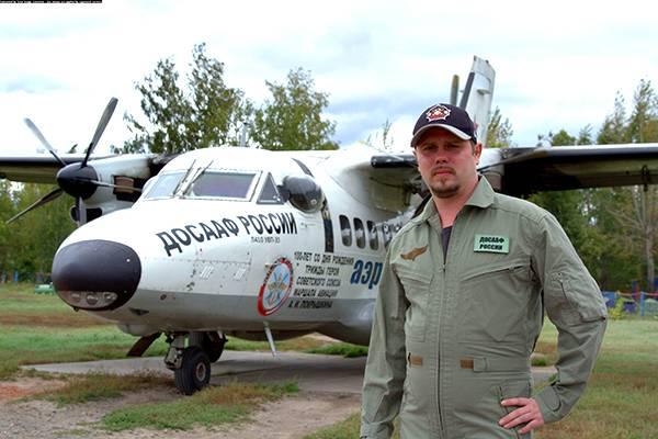 стать пилотом, учиться на пилота, обучение пилотированию самолета