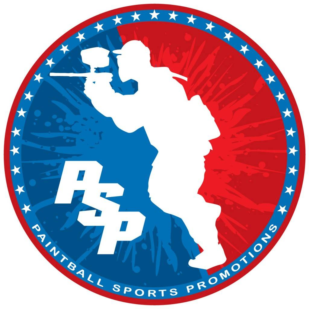 Paintball Sports Promotions (PSP)