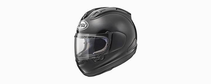 Выбор шлема для мотоцикла