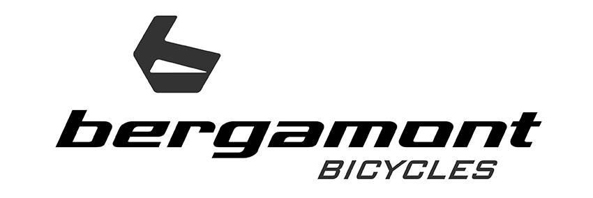 BERGAMONT-LOGO_104