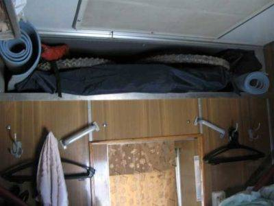 Можно ли перевозить велосипед в поезде