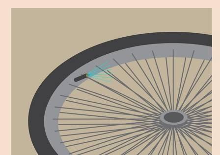 kak-razobrat-velosiped-32