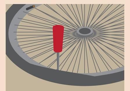kak-razobrat-velosiped-34