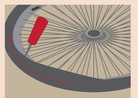 kak-razobrat-velosiped-36