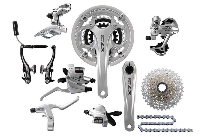 shimano_deore_lx