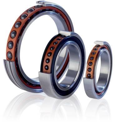 bearings_right