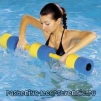 Плавание для беременных польза и вред
