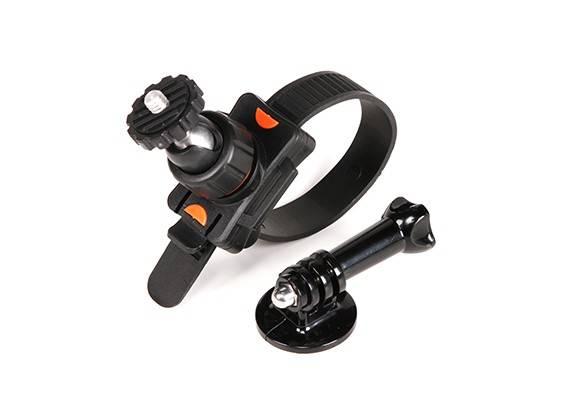 Камера для подводных работ
