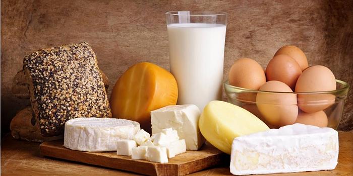 Что нужно кушать после тренировки чтобы похудеть