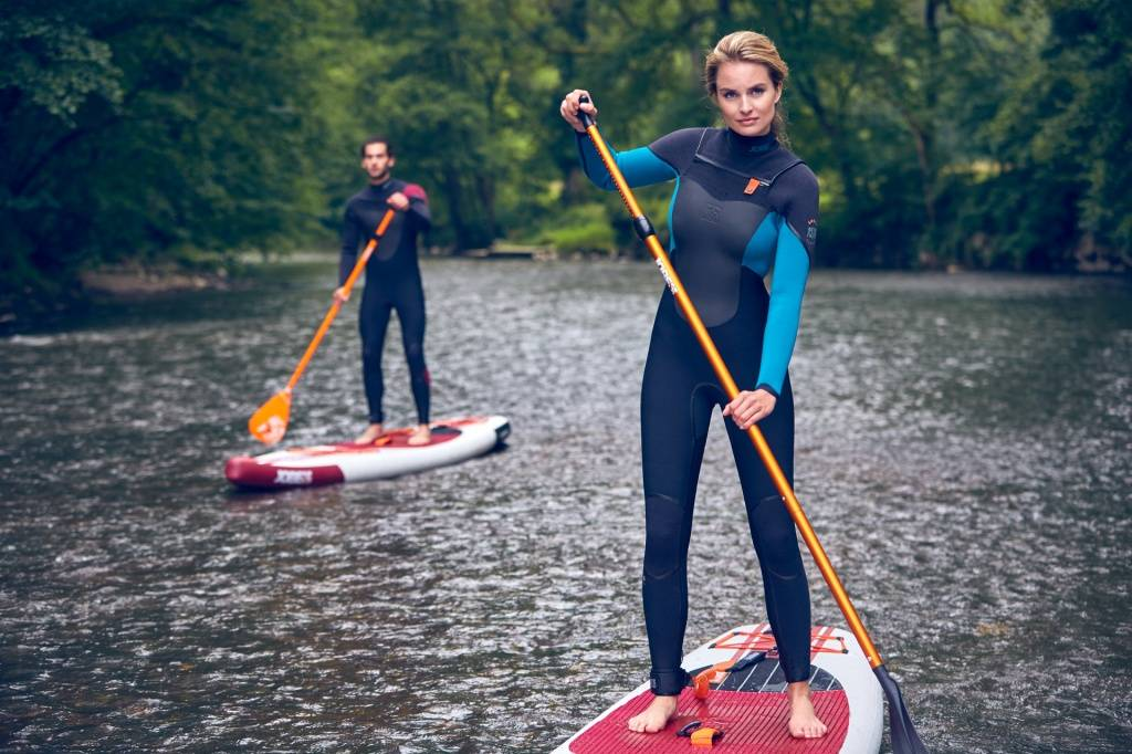 stand up paddle sup серфинг.jpg