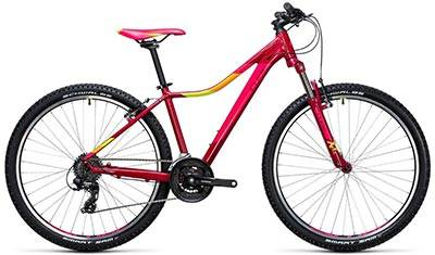 Сравнить велосипеды
