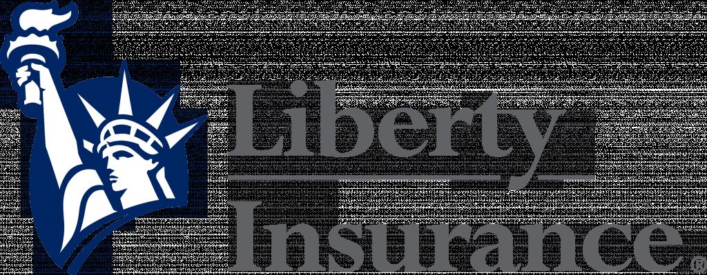 Альпинистская страховка