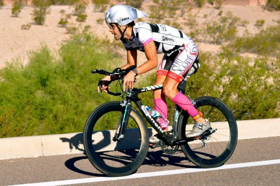 Uci велоспорт