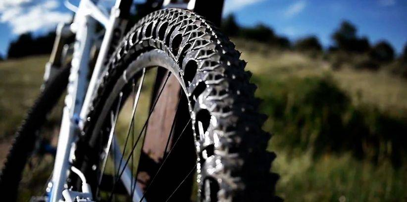 airless-bicycle-tires-4