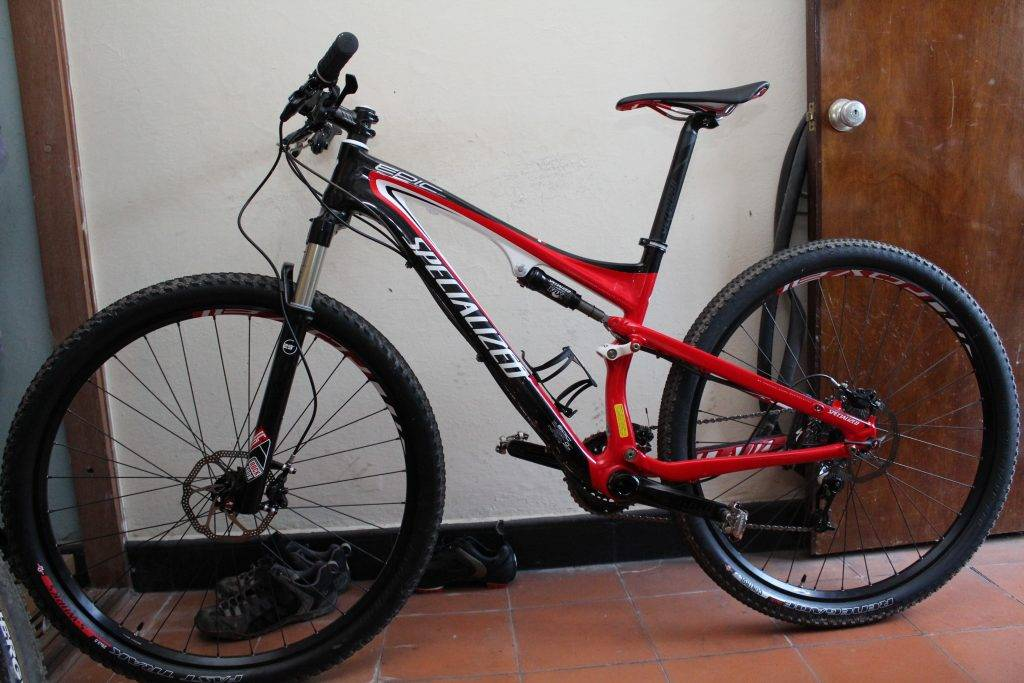 Specialized_Epic_Comp_Carbon_29