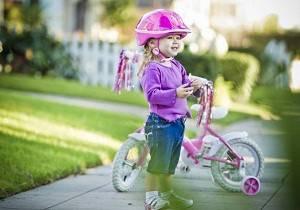 как выбрать размер рамы велосипеда