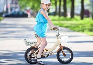какой фирмы выбрать велосипед