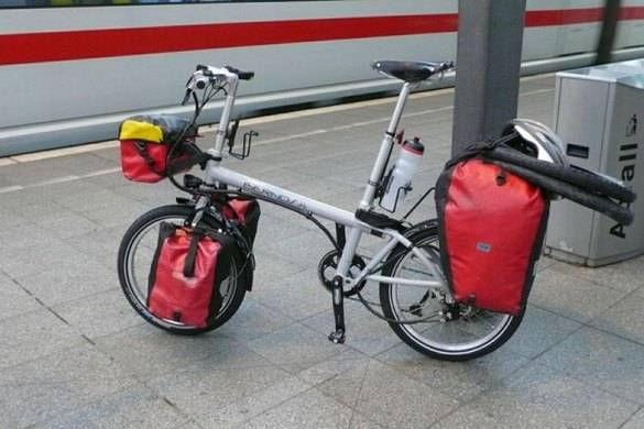 folding_luggage_1