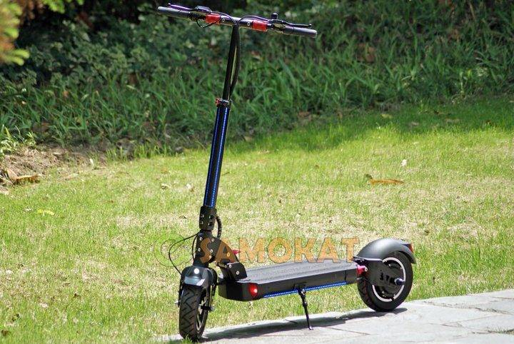 escooter_northstar_powerfull_electrick_scooter.jpg
