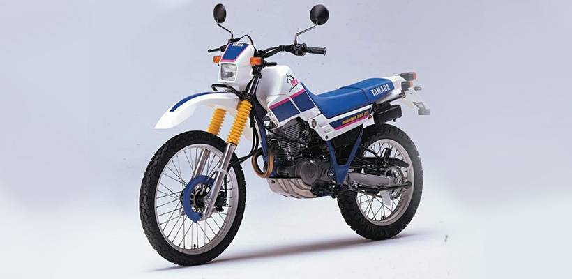 yamaha-xt-225-serow