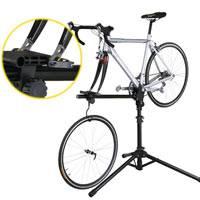 bike_tool-5
