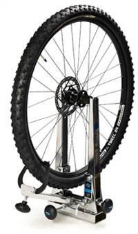 bike_tool-4