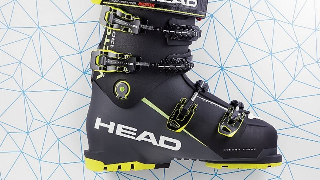 head-vector-evo-130-studio_h.jpg