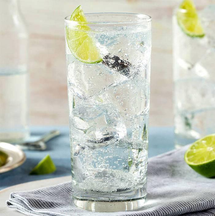 Сколько литров надо пить в день
