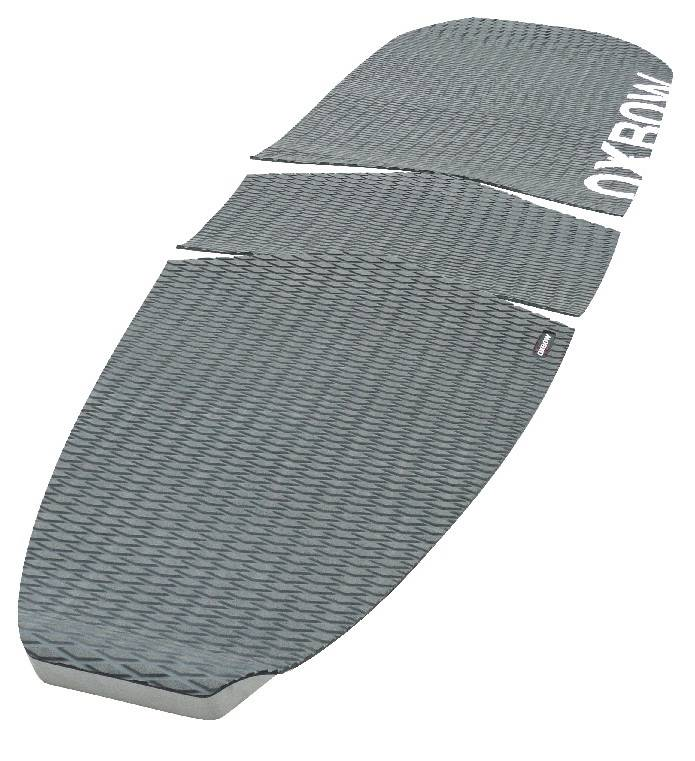 oxbow-sup-deck-pad-grip