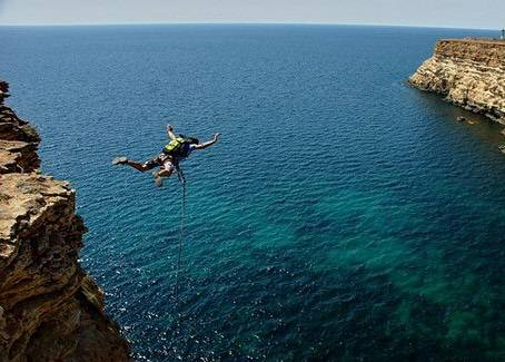Rope_jumping