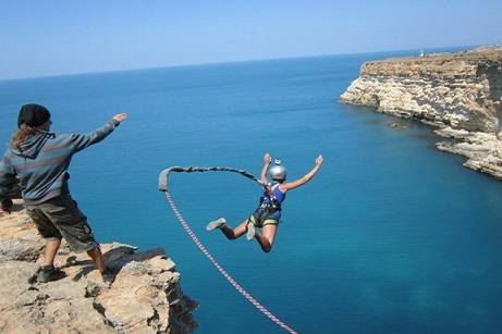 Rope_jumping_1