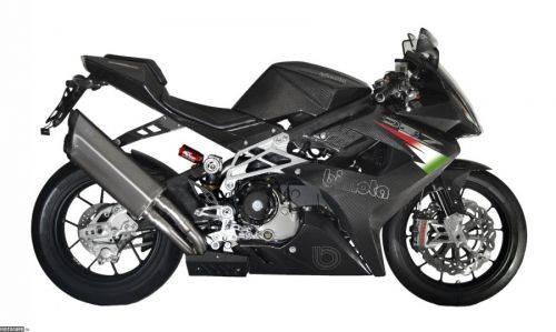 Сварка рамы мотоцикла