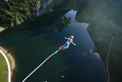 bungee_jumping_3
