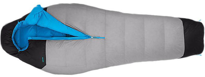 The North Face Superlight 15 Sleeping Bag