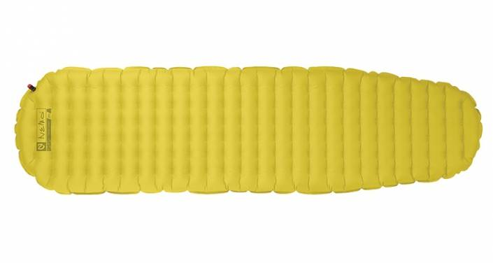 NEMO Equipment Tensor Sleeping Pad