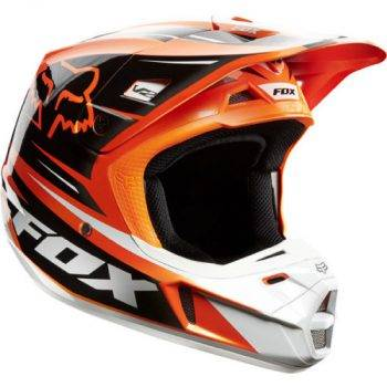 motoshlem-fox-racing-v2-race-helmet-ece-orange[1]