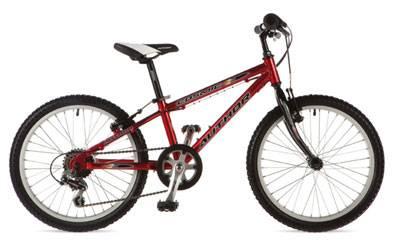 Что такое мтб велосипед