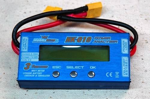 Батарея для велосипеда