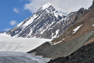 Классификация альпинистских маршрутов