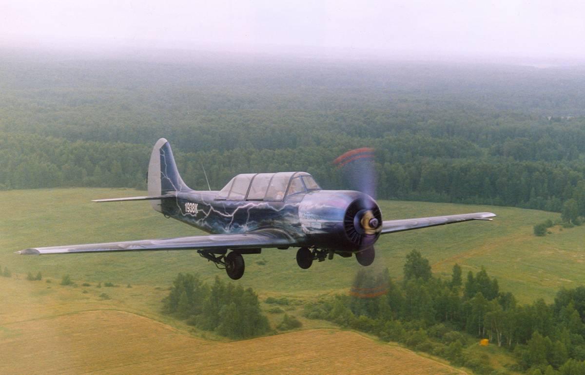 Что нужно чтобы стать пилотом самолета